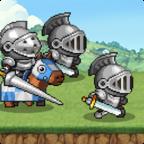 王国之战 V1.0.5 修改版