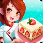 甜品连锁店 V0.8.26 修改版