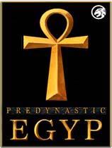 史前埃及九项修改器 v1.0.3 最新版
