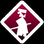 忍者东武 V1.7.0 破解版