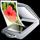 VueScan V9.6.09 Mac版