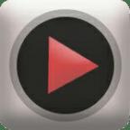 录屏终结者 v1.2.0.14 官方版