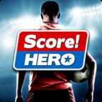 足球英雄 V1.751 破解版