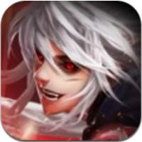 斗神大陆 v2.8.5 安卓版