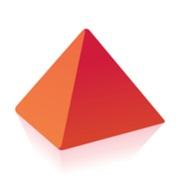三角形拼图 V1.8.0 最新版