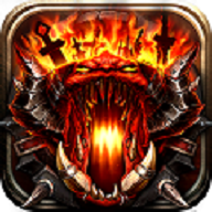 魔王骑士BT版|魔王骑士苹果BT版下载V1.0.1