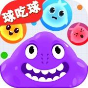 萌鼠大作战游戏 V1.0 手机版