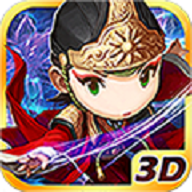 武侠Q传BT版|武侠Q传苹果BT版下载V5.0.0.5
