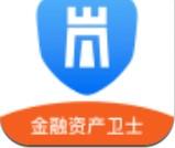 菲凡烽火台 v5.0.0 安卓版