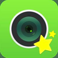 咔咔相机 v4.0.0.0 安卓版