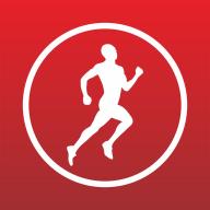 皇冠健身 v3.1.2 安卓版