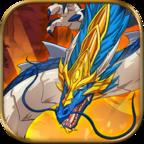 梦幻怪兽 V1.5.4.1 修改版