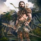 荒岛求生:进化 V1.19 修改版