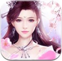 封神剑雨 v1.0.10 安卓版