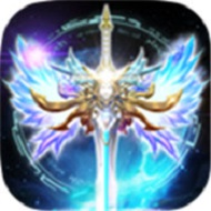 永恒大天使BT版 V1.0.0 变态版