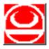 金牛预算报销软件 v1.0 电脑版