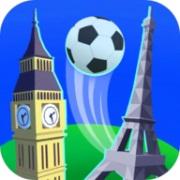 Soccer Kick V1.0.5 破解版