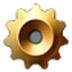 Windows系统Dll文件修复器 V1.0 电脑版