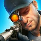 狙击猎手 V2.13.1 修改版
