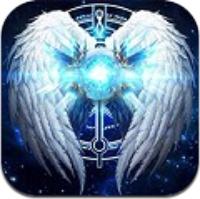 永恒奇迹2 v1.0.0 安卓版