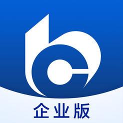 交行企业银行 v1.0.4 iPhone版