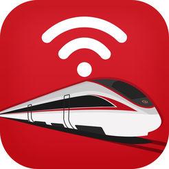 12306生活 V2.1.0 苹果版