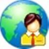 qq网吧网关客户端 V3.0 正式版