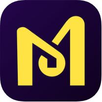 益米管家 V1.7.0 苹果版