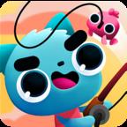 小猫钓鱼 V1.0.28 修改版