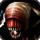死亡窒息 V1.0.8 安卓版