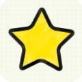 你好小星星Hello Stars V1.5.5 中文版