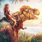 ARK生存岛进化3D V1.19 修改版