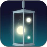StarsPath V1.0.4 安卓版