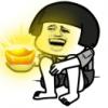 史上最�逄粽�Lite小程序|微信史上最�逄粽�Lite小程序二维码