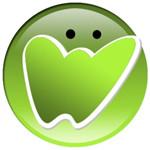vista自动激活工具 V3.0 绿色版