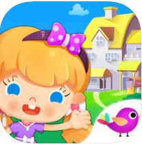 糖糖的家庭生活 V1.0.1 苹果版