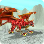 巨龙模拟 V5.3 破解版