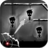 暗影弓手战斗 V1.0.3 安卓版