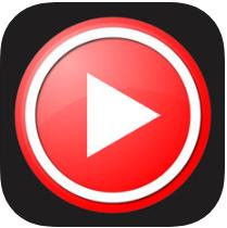 迅速影音2018中文字幕 V1.0 安卓版