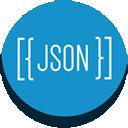 Prettify JSON V1.0.2 Mac版