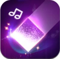 钢琴与方块 v1.0 安卓版