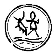 ԭ������ v1.0 �ٷ���