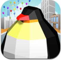 大游行 v1.0 安卓版