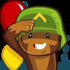 猴子塔防5 V3.15 破解版