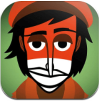 Incredibox V1.4.1 °²×¿°æ