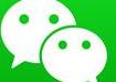 微信多开宝 V2.3.0.93 官方免费版