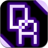 Dance Rail v1.0.0 安卓版