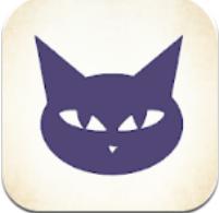 猫的旋律 v1.0.0 安卓版