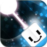 节奏摇摆 v1.1.2 安卓版