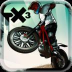 极限摩托3 V7.7 修改版